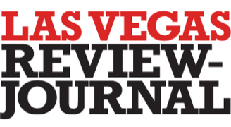 Blatt Law Las Vegas Review Journal
