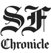 Blatt Law San Francisco Chronicle
