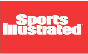 Blatt Law Sports Illustrated