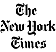 Blatt Law The New York Times